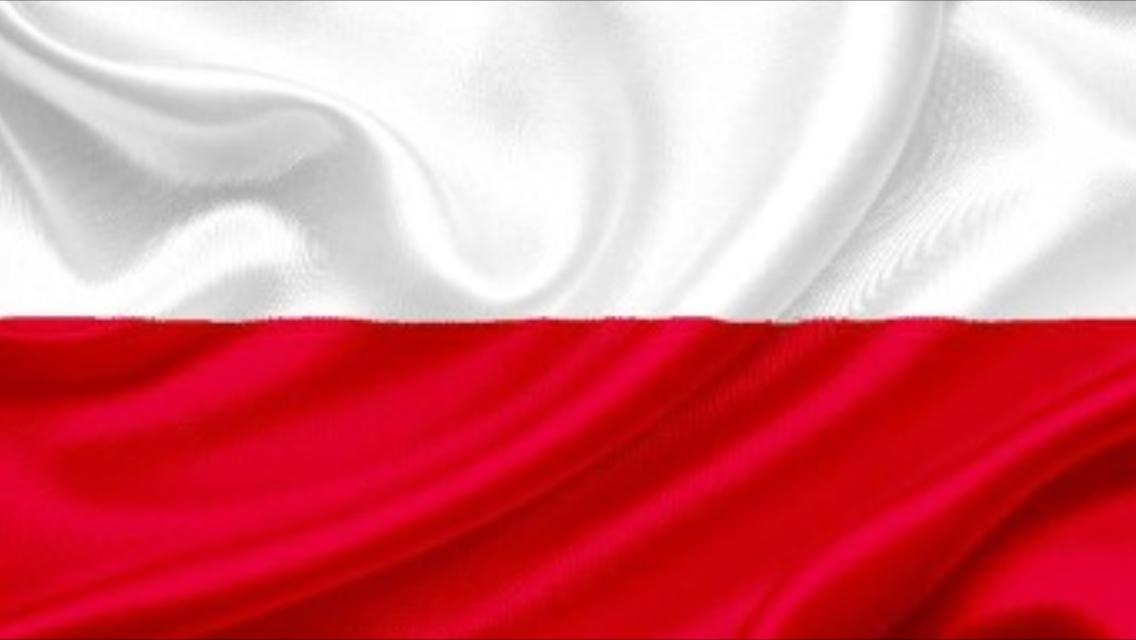 PolishFloridaBiz