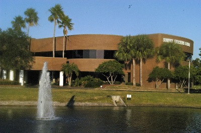 Attorney Aga Piasecka's Clearwater
