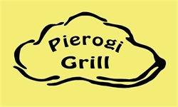 Pierogi Grill
