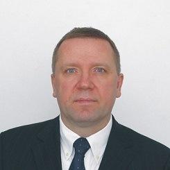 Contra Risk-Consulting, LLC - Artur Janta-Lipinski