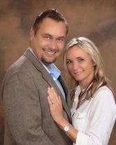 Future Home Realty - Jason Duraj,PA Andzelika Gornik - Realtors