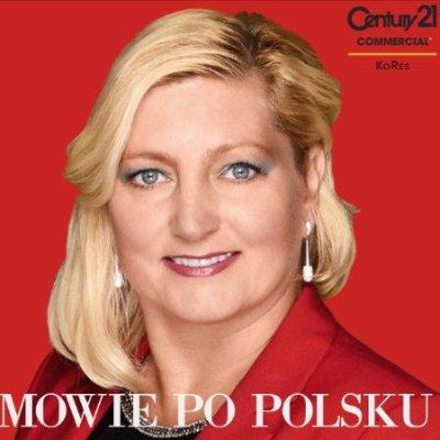 Doris Szczepkowski