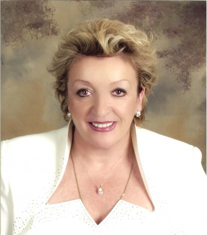 Donna Mazurek - Senior Residential Specialist
