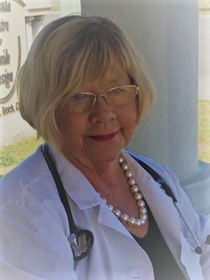 Dr Woz