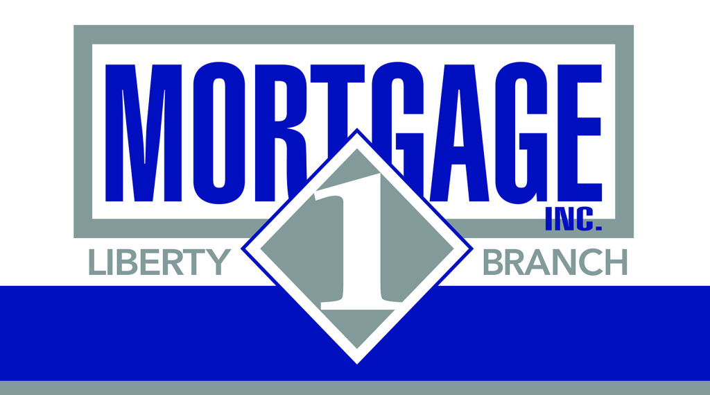 Mortgage 1 Logo Stefan Kobylecki mortgage broker