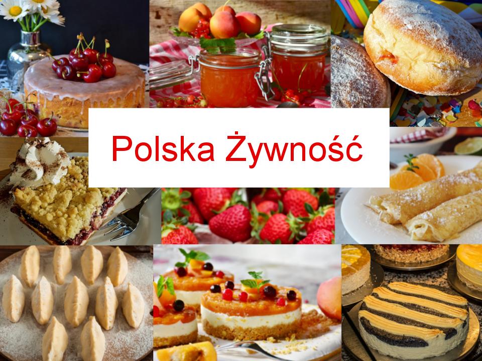 Polska Żywność Floryda Polish Delis Florida