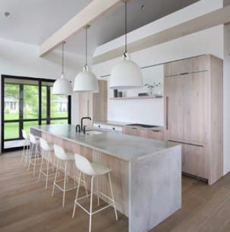 European Modern Kitchens1