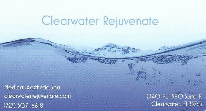 Polskie Spa Clearwater Rejuvenate MedSpa 3
