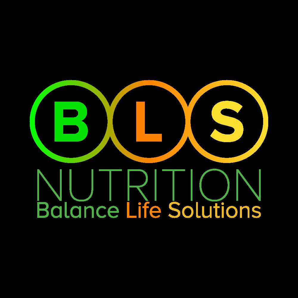 logo Boguslawa Susol, Polish, Dietitian, Polski, Dietetyk, Florida