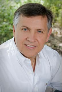 Andrzej Strzalkowski - Polish physical therapist, polski terapeauta, osteopath, osteopata, Bradenton, Florida