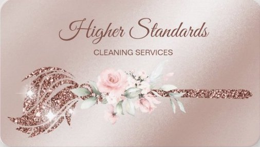 Cleaning Service / Polski Serwis Sprzątający - Pinellas County - Anita Kozlowski
